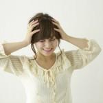 湿気による髪のうねり、広がりでお困りの方へ