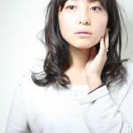 ミディアムネオウルフ☆ yoshida