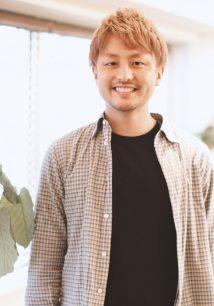 Tomoya Tanabe