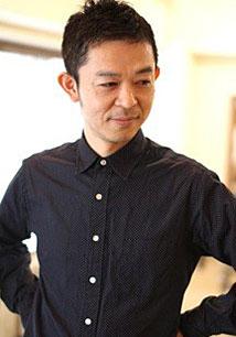 Hiromu Yoshida