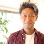 Takeshi Furukawa